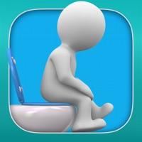 Codes for Poop Analyzer Hack