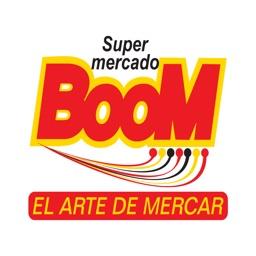 Supermercado Boom