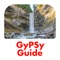 GyPSy Guide GPS driving tour For Vancouver to Whistler and return is an excellent way to enjoy a sightseeing trip on the famous Sea to Sky Highway