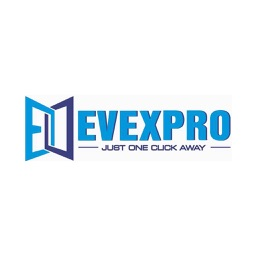 EvExPro