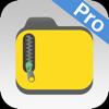 iZip Pro-Zip Unzip Unrar Tool