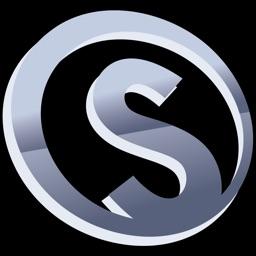SteelonCall User