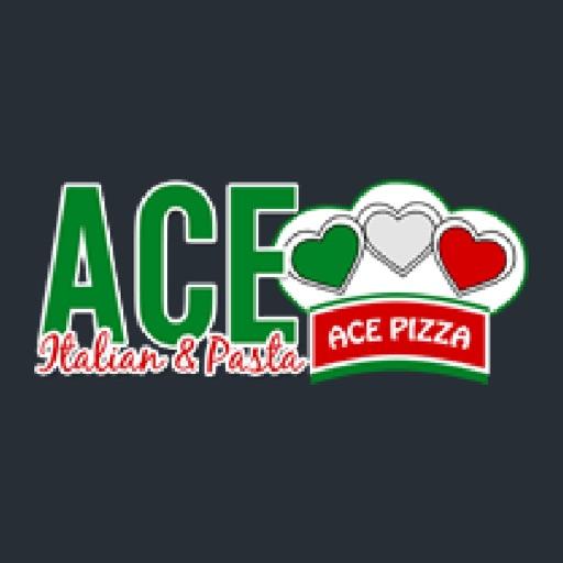 Ace Pizza Leigh