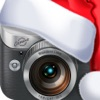 Make Me Santa Claus Stickers - iPhoneアプリ