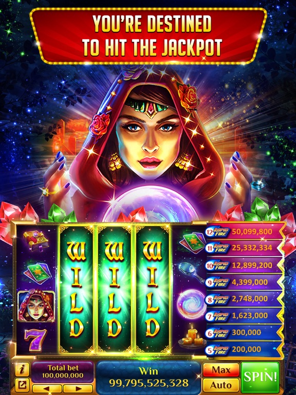 Alphabet Letter Y From Casino Tokens. 3d Rendering Stock Illustration Online