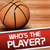 ARE Apps Ltd - Whos the Player NBA Basketball artwork