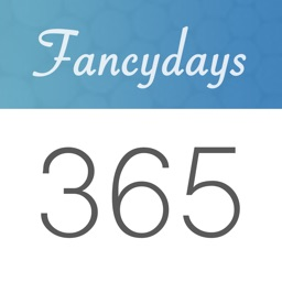 FancyDays - Event Countdown