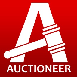 Auctioneer – Real Time Auction Listings Nationwide
