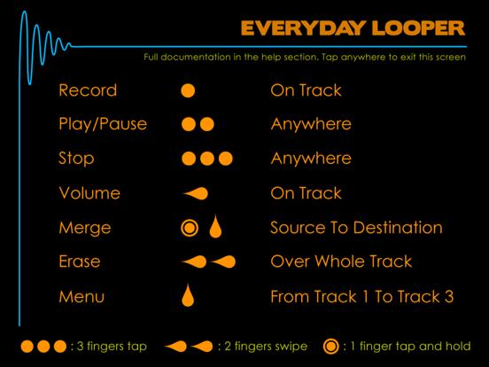Everyday Looper Скриншоты7