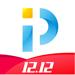 PP视频-欧洲五大联赛