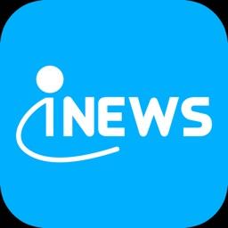 iNews&Article
