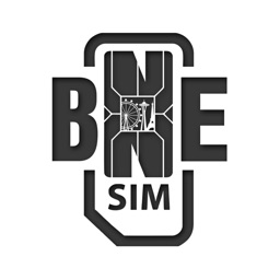 VirtualSIM by BNESIM