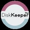 DiskKeeper - Free Disk Space, Uninstall Apps - Yuriy Georgiev