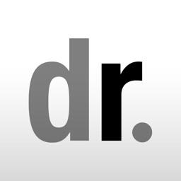 designreport