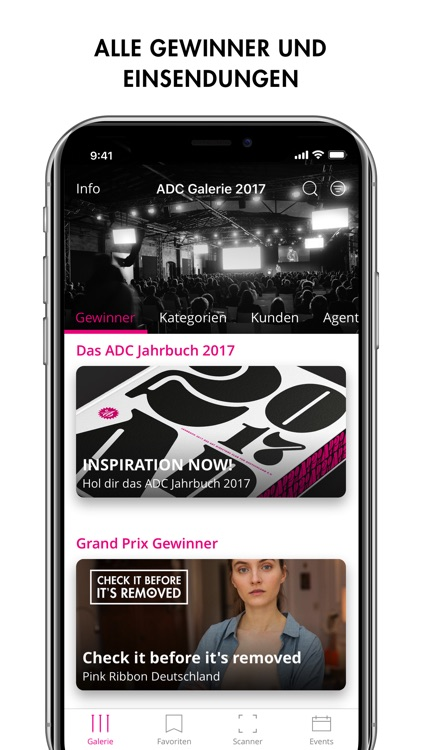 ADC screenshot-0