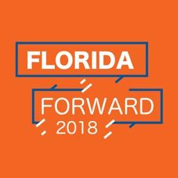 Florida Forward