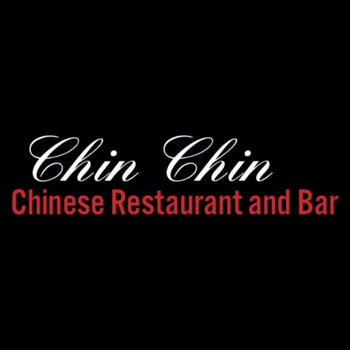 Chin Chin Restaurant and Bar
