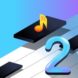 Piano Master 2 - Music Tiles