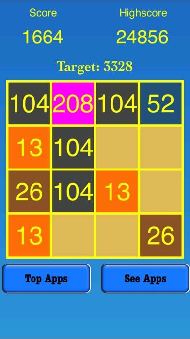 3328 : Premium. screenshot 2
