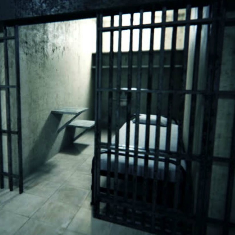 Unlock Closed Prison Hack Tool