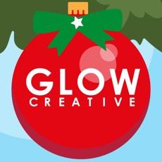 Activities of GLOW Christmas
