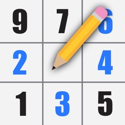 Sudoku : Puzzle Game
