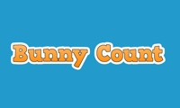 Bunny Count