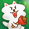 ぷぷキャット - iPhoneアプリ