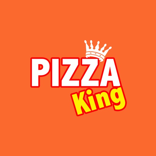 Pizza King Houghton