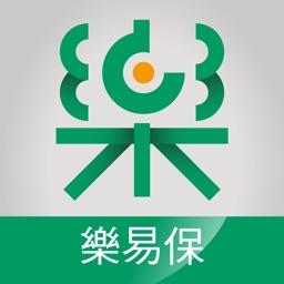 China Life LYB 樂易保