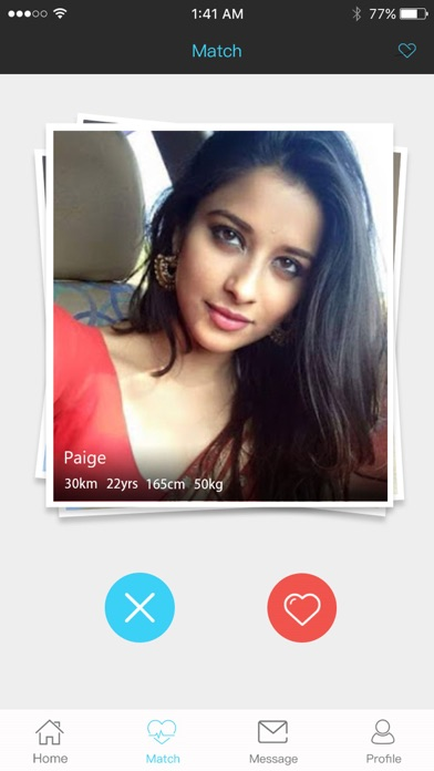 best-indian-dating-app-for-iphone