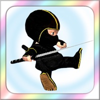 Codes for Baby Ninja Jump Hack