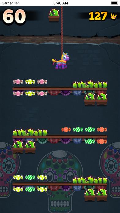 Piñata Panic screenshot 4