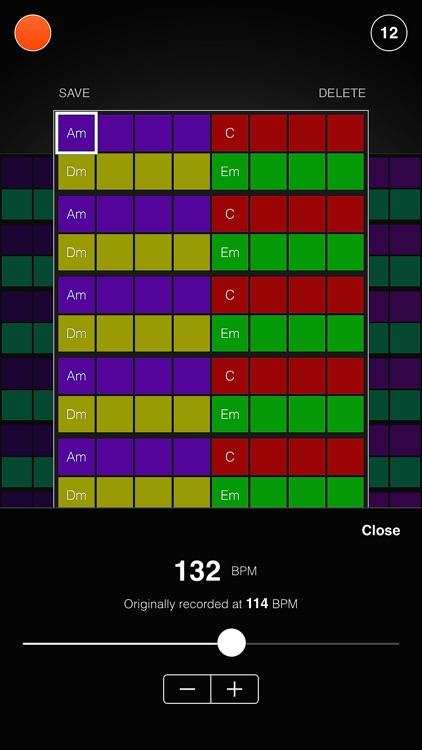 MelodyMiner+ screenshot-3
