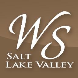 Wasatch Savings Salt Lake