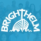 Brighthelm icon