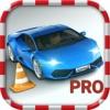 Real Car Parking Simulator PRO - iPhoneアプリ