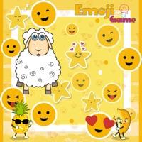 Codes for Emoji Bubble Shooter Game لعبة العيد Hack