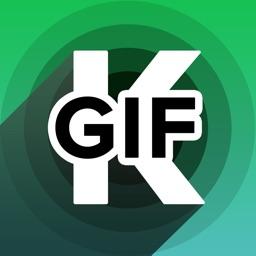 GIFkaro, India GIF karega
