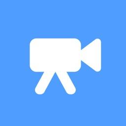 Sport Video Analysis Lite
