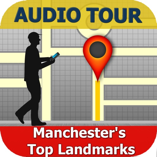 Manchester's Top Landmarks