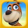 おしゃべり犬 Max - iPhoneアプリ