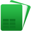 Templates for MS Excel by GN - Graphic Node