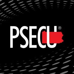 PSECU Mobile+ Apple Watch App