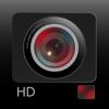 StageCameraHD - 高画質マナ...