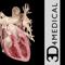 App Icon for Heart Pro III - iPhone App in Denmark IOS App Store