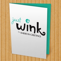 Justwink greeting cards on the app store justwink greeting cards 17 m4hsunfo