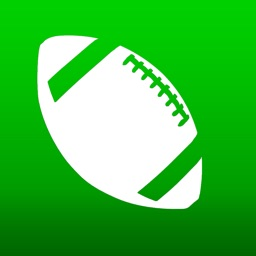 iTouchdown Football Scoring