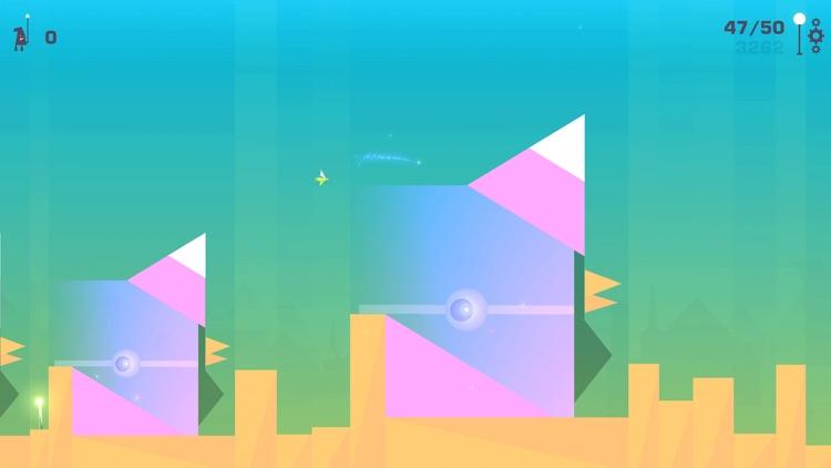 光之城 screenshot-2