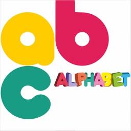 ABC AR Book